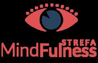 logo_mildfulness (1)